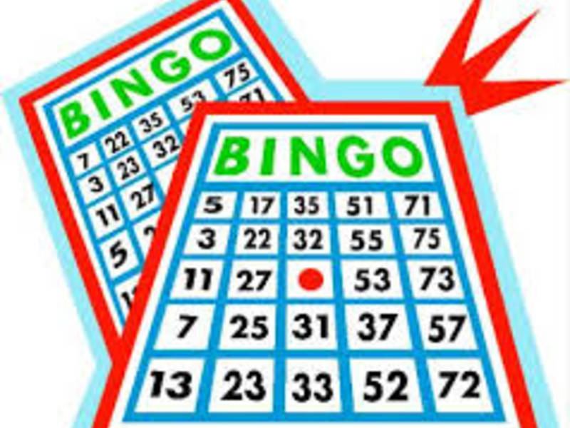 Is Free Of Charge Bingo Online Really Free?