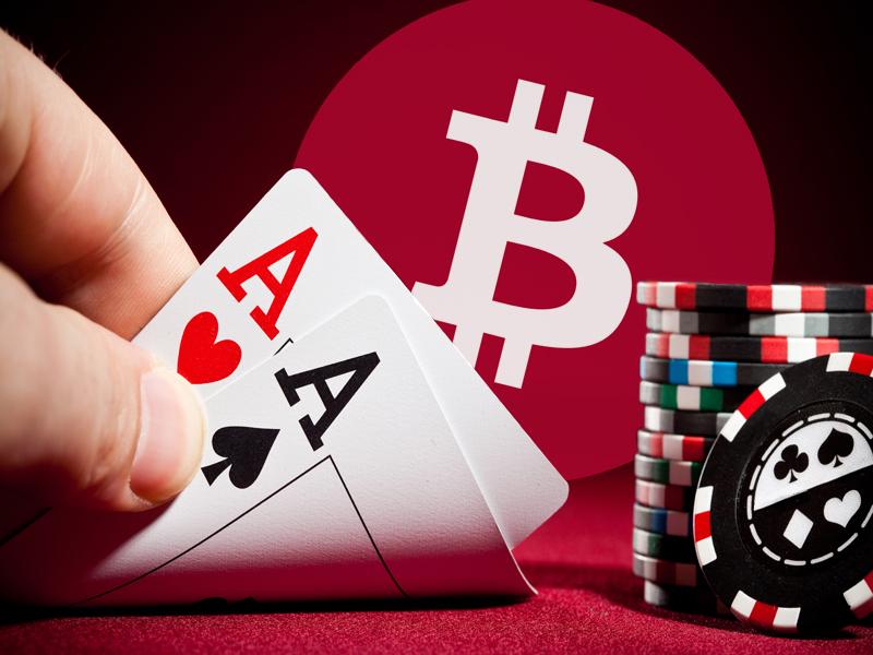The alluring factors of a no deposit bitcoin casino bonuses