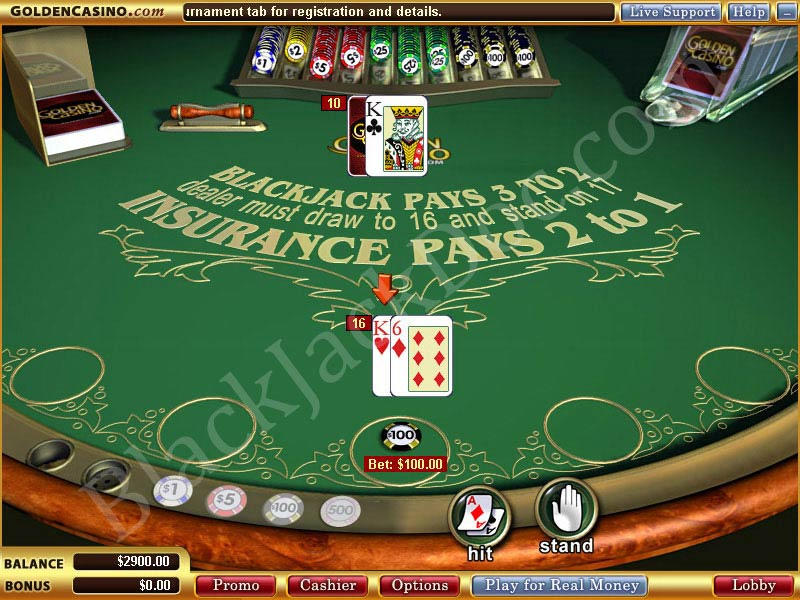 Internet Casino Guide – Why Play Bingo Online
