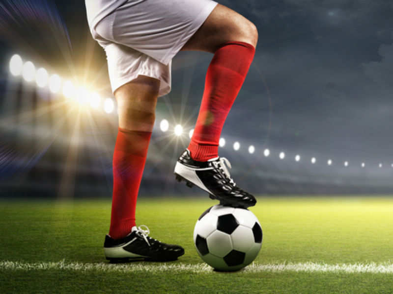 The Fundamentals of internet Sports Betting – Understanding the Specific Bets