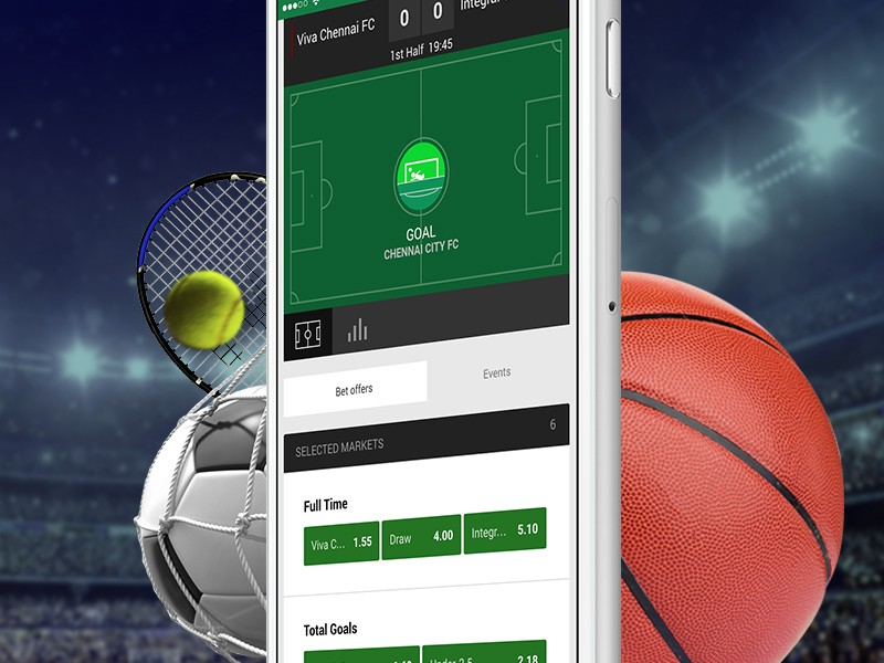 Tips to get a Valid Free Sports Bet Online