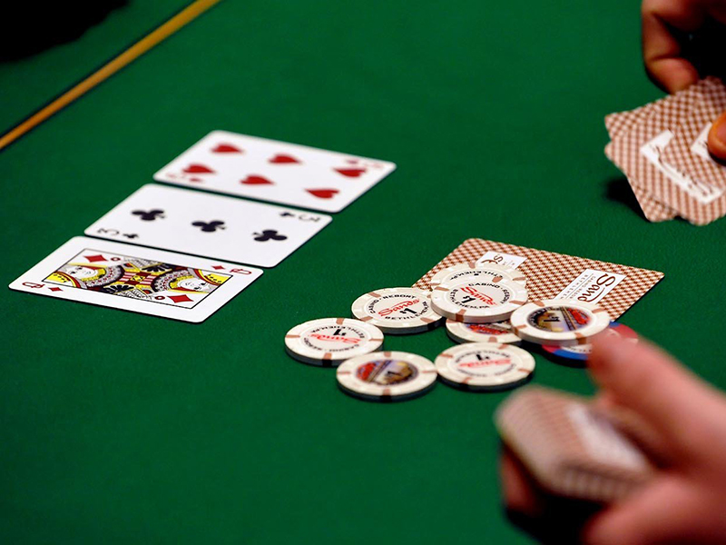 All About No Deposit Casino Bonus you should Know