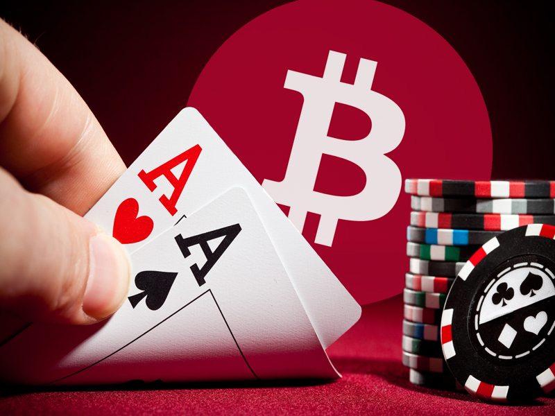 The alluring factors of a no deposit bitcoin casino bonuses