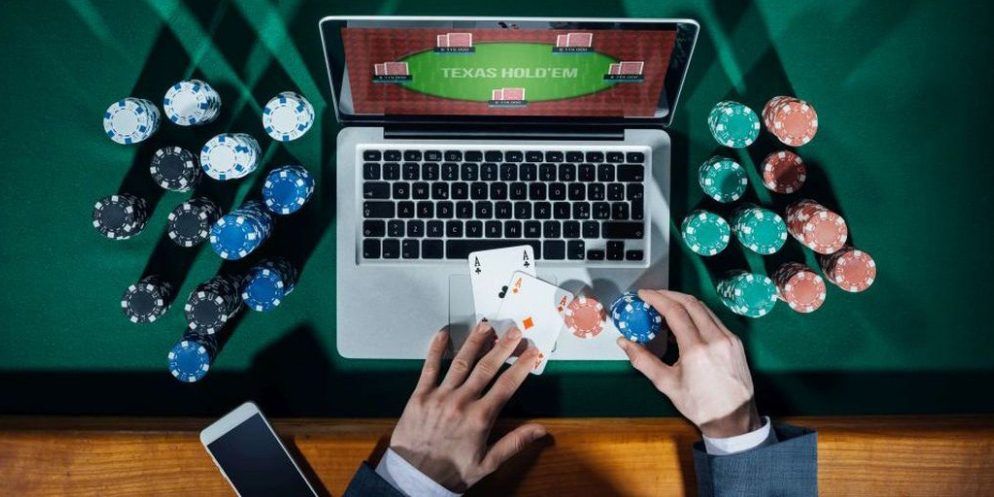 Free Spins to Help you Make Real Money in Online Gambling