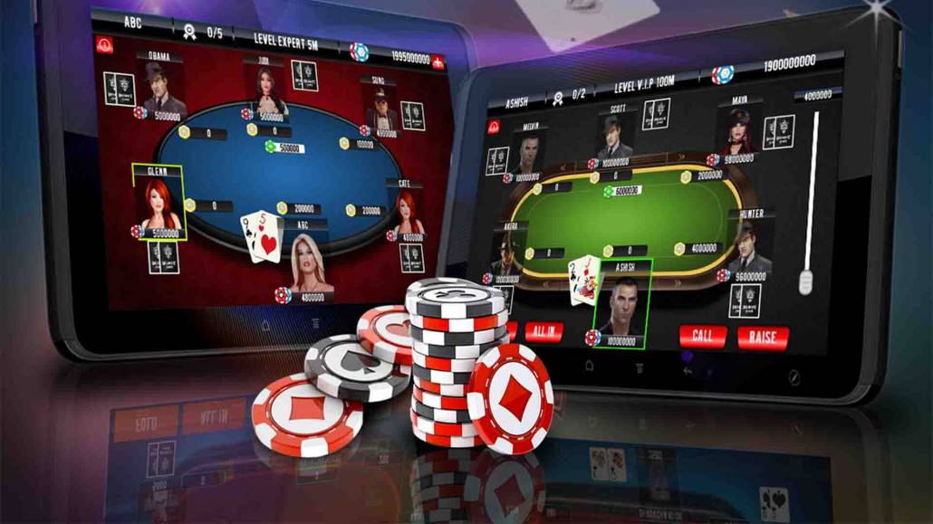 3 major reasons for the popularity of online poker