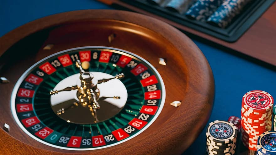 Entertaining W88 is a Online Casino and Fun