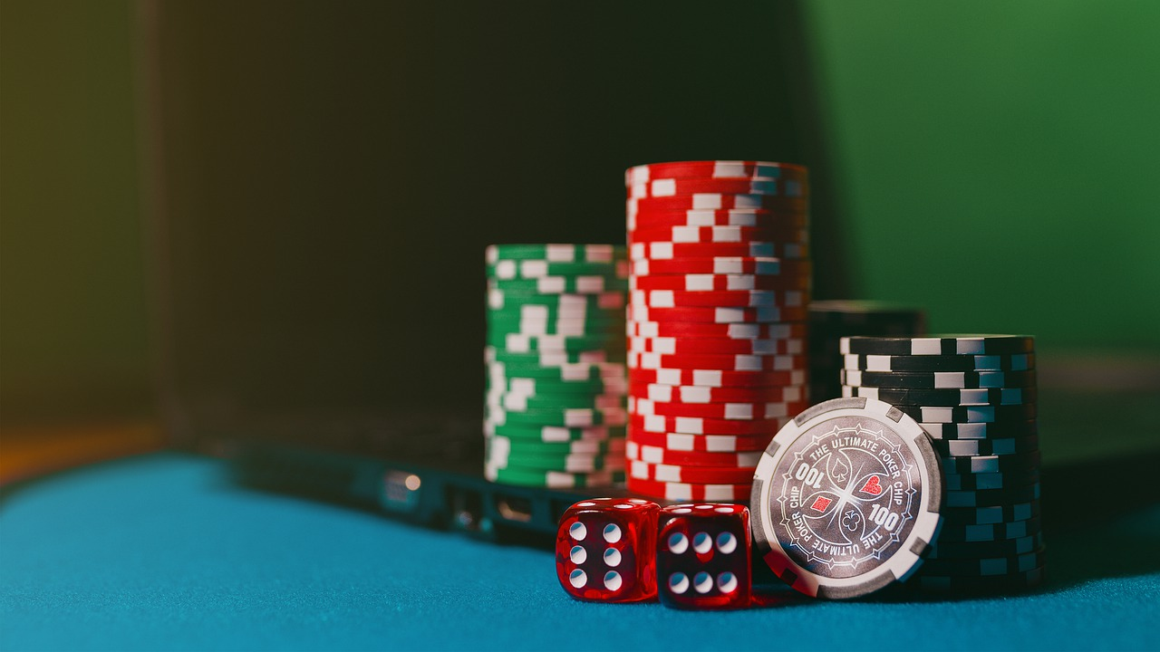 Useful tips to start your career as an online gambling agent