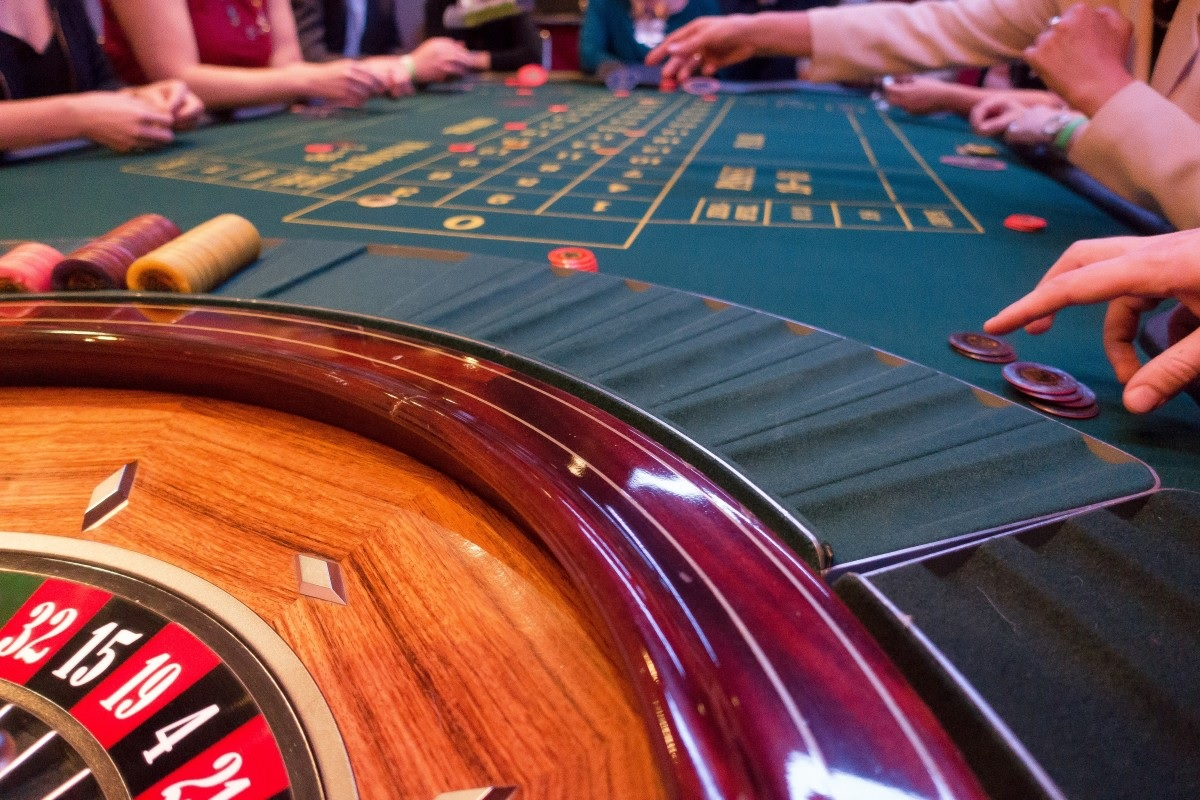 Improving your online casino gambling experience