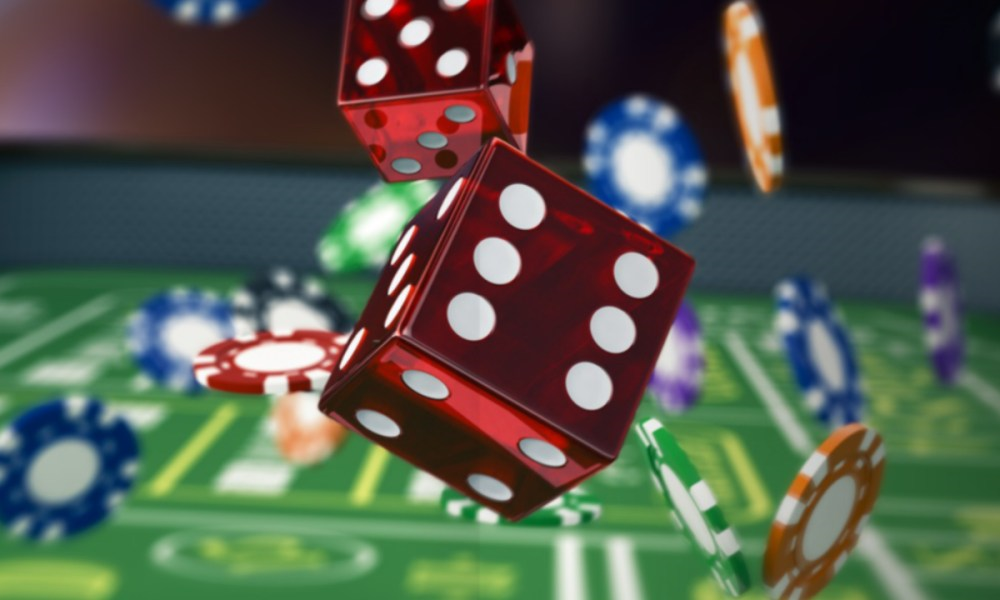How to win more games in online casinos?