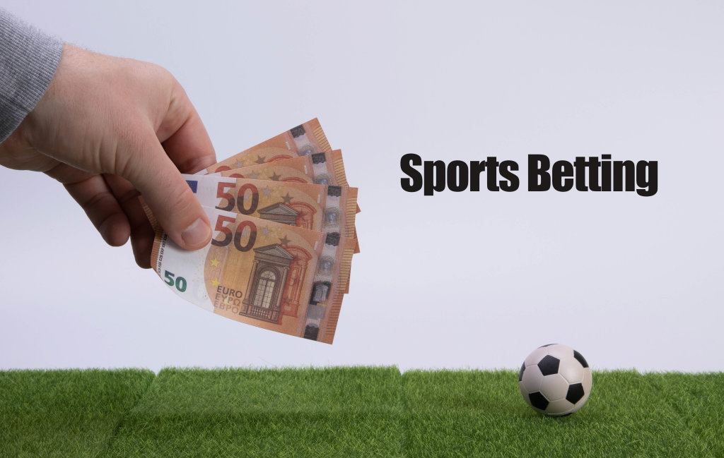 Sports Betting – A Complete Beginner Friendly Guide